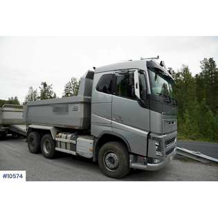 2016-volvo-fh16-650-441987-cover-image