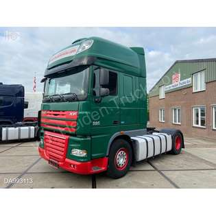 2013-daf-xf-460-ft-442121-cover-image