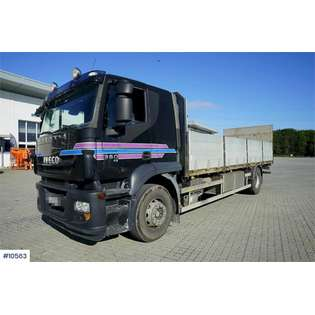 2010-iveco-stralis-360-441936-cover-image