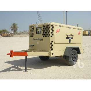 2008-ingersoll-rand-xp375wir-cover-image