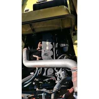 2010-hyster-h22-00xm-12ec-196978-cover-image