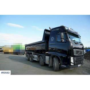 2011-volvo-fh540-442460-cover-image