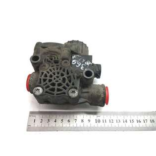 spare-parts-knorr-bremse-used-443362-cover-image