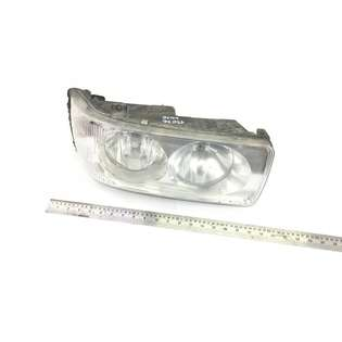 headlight-daf-used-443359-cover-image
