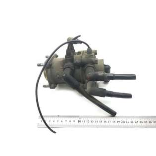 spare-parts-knorr-bremse-used-443364-cover-image