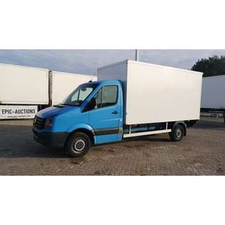 2015-volkswagen-crafter-2-0-tdi-443707-cover-image