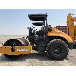 2021-case-1107ex-443515-cover-image