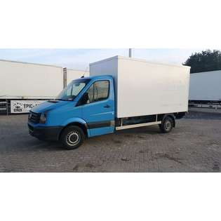 2015-volkswagen-crafter-2-0-tdi-443709-cover-image