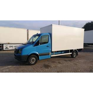 2015-volkswagen-crafter-2-0-tdi-443708-cover-image