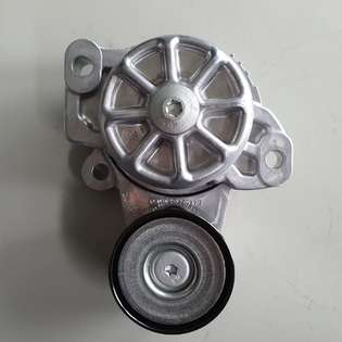 tensioner-mercedes-benz-new-cover-image