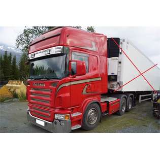 2005-scania-r500-58765-cover-image