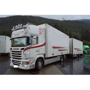 2012-scania-r480-59044-cover-image