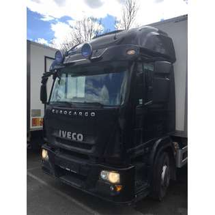 2011-iveco-eurocargo-cover-image
