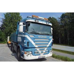 2008-scania-r500-58634-cover-image