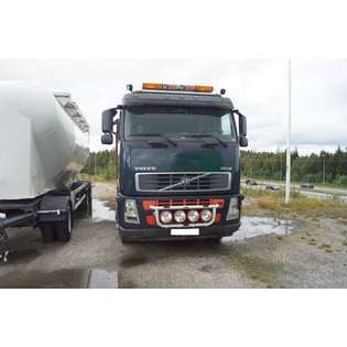 2004-volvo-fh12-57480-cover-image