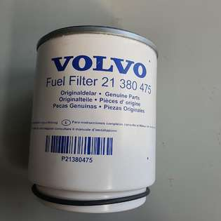fuel-filter-volvo-new-202057-cover-image