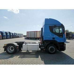 2011-iveco-stralis-at440s36t-p-cover-image