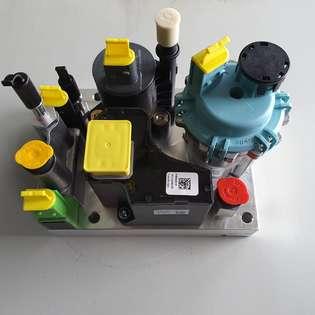 adblue-pump-volvo-new-cover-image