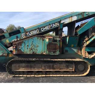 2008-powerscreen-chieftain-1400-cover-image