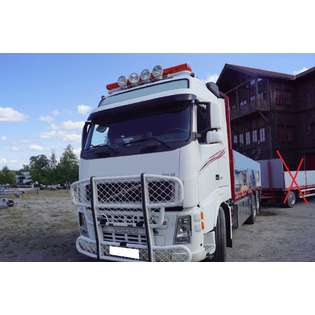 2002-volvo-fh12-57481-cover-image