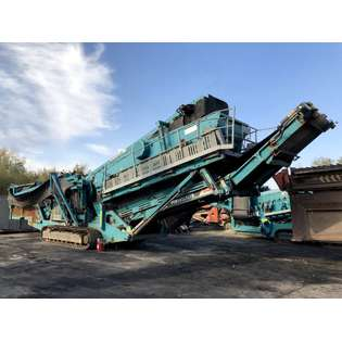 2009-powerscreen-chieftain-2100-cover-image