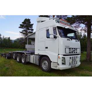 2008-volvo-fh660-58754-cover-image