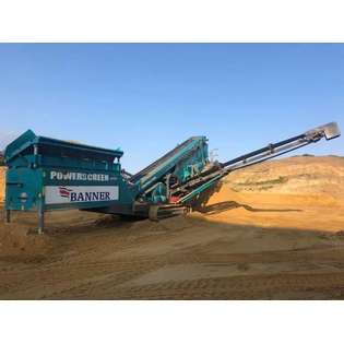 2014-powerscreen-chieftain-2100x-59142-cover-image