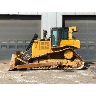 2012-caterpillar-d6r-lgp-cover-image
