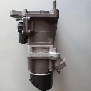 brake-pressure-distributor-overige-merken-new-cover-image