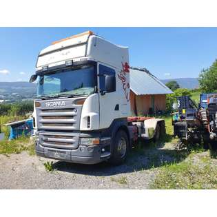 2005-scania-r470-203172-cover-image