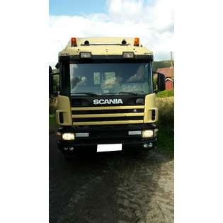 2000-scania-124g-cover-image