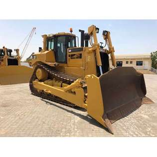 2008-caterpillar-d8rlrc-cover-image