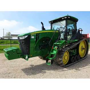 2017-john-deere-8370rt-cover-image
