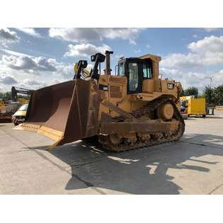 2012-caterpillar-d9r-57030-cover-image