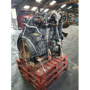 engines-scania-used-203032-cover-image