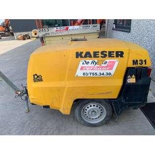 2016-kaeser-m31-cover-image