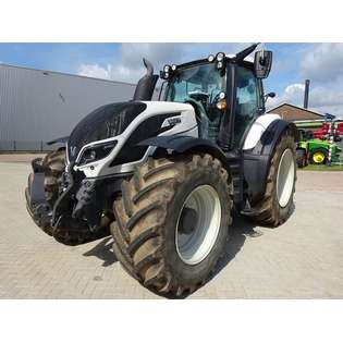2018-valtra-t214d-58285-cover-image