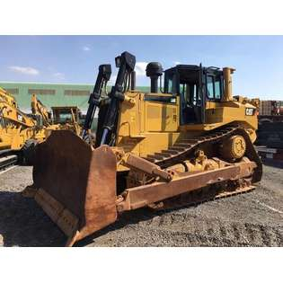 2013-caterpillar-d8rlrc-58198-cover-image