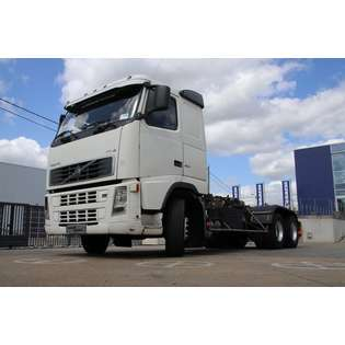 2005-volvo-fh12-53687-cover-image