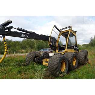 2004-caterpillar-570b-ecolog-cover-image