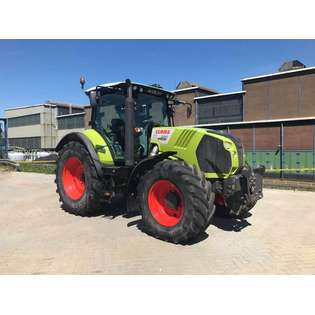 2015-claas-arion-620-cover-image