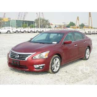 2014-nissan-altima-2-5s-444292-cover-image