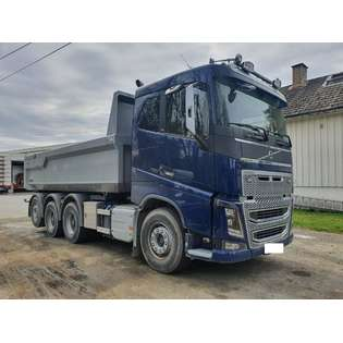 2018-volvo-fh16-750-cover-image