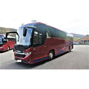 2017-scania-interlink-cover-image