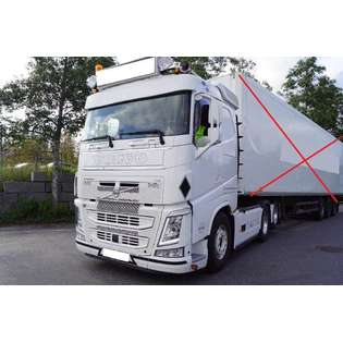 2018-volvo-fh540-57534-cover-image