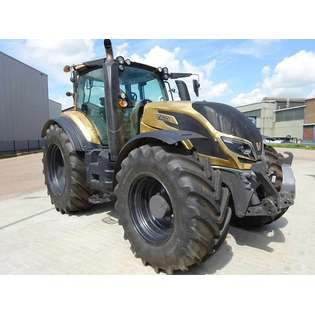 2018-valtra-t214d-cover-image