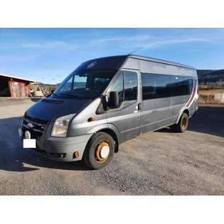 2009-ford-transit-203361-cover-image