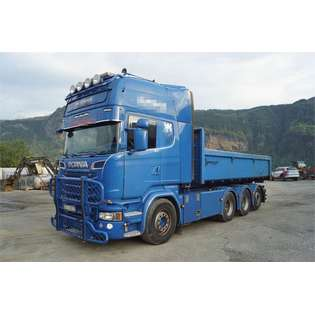 2014-scania-r580-58876-cover-image