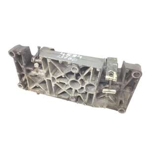 engine-parts-scania-used-444687-cover-image