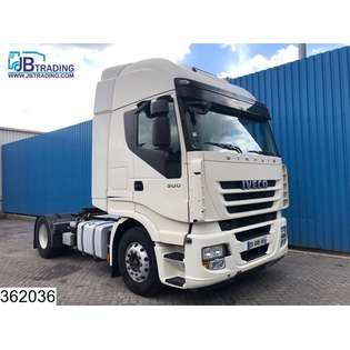 2009-iveco-stralis-500-as-cover-image